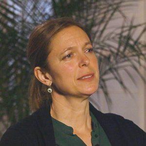 Juliane Hosius