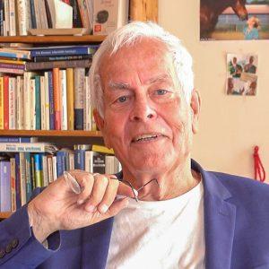 Dr. Mathias Jung