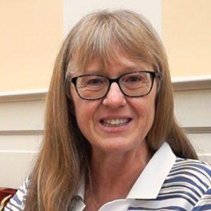 Christine Merhaut