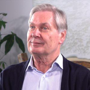 Dr. med. Karl-Heinz Steinsdörfer
